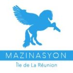 Mazinasyon